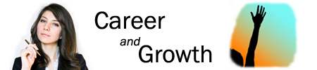 Career and Growth